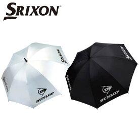 スリクソン 軽量全天候UVアンブレラ TAC-808 直径約120cm【新品】SRIXON日傘晴雨兼用テニススポーツ観戦ゴルフアウトドア