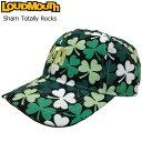 Lmwrn-hat-smtlyrk