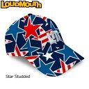 Lmwrn-hat-strstd