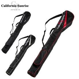 カリフォルニアサンライズ クラブケース CSCC-3618【新品】California Sunrise
