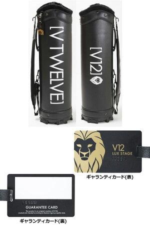 V122017ラップテックV121610-CV08L