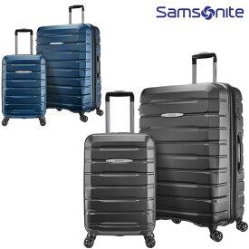 サムソナイト スーツケース ポリカーボネート製 2個セット TSAロック搭載 TECH 2.0 2 Piece Hardside Set【新品】 Samsonite テック 2.0 キャリーケース 旅行用 2Piece %off JUL3 AUG1