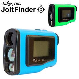 【MAX3000円offクーポン配布中 〜9/23】テイクスインク 2019 レーザー 距離計 Jolt Finder ジョルトファインダー 【新品】19SS Takes,Inc. 計測器 JUN2 JUN3