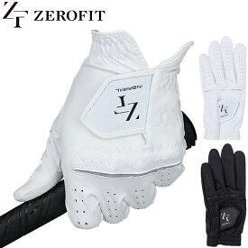 【メール便発送】イオンスポーツ インスパイラルグローブ(左手用) 全2色 EON SPORTS Zero Fit【正規品】【新品】ゴルフ用品ゴルフ手袋ゼロフィット %off