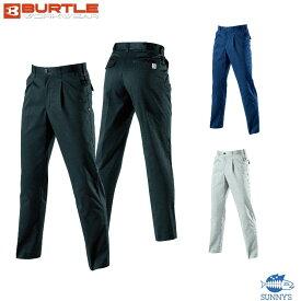 バートル BURTLE 8051 ジャケット 3L 【作業服 作業着 バートル アウター メンズ レディース】