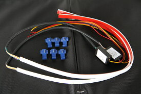 シーケンシャルウィンカー 流れるLEDテープ 流れるウィンカー ホワイト ブルー レッド アンバー ledウィンカー シリコン 60cm 12V 24V