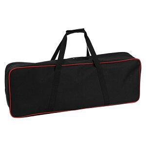 【ポイント10倍&最大2000円OFFクーポン】8.5インチ電動キックボード専用収納バッグ
