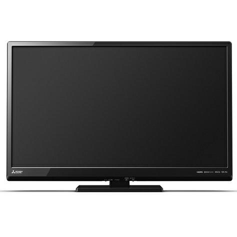 三菱電機 REAL 32V型 液晶テレビ LCD-32LB8[LCD32LB8]