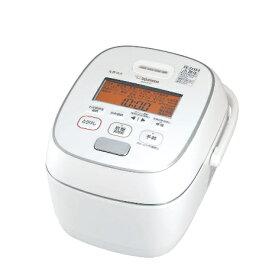 NW-PS10-WZ 象印 5.5合 圧力IH 炊飯器 炎舞炊き