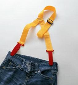 クリップ&プル 更衣 ズボン 自助具 補助 便利グッズ 便利用品 股関節 膝関節 曲げにくい