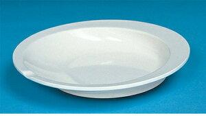 すくいやすい皿