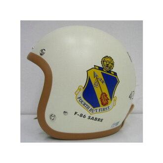 TOYS McCOY(玩具麦科伊)BUCO(buko)HELMET[FOURTH BUT FIRST]BABY&SMALL安全帽!