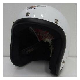 TOYS McCOY(トイズマッコイ)BUCO(ブコ)HELMET [AMA PLAIN BASE-Baby Buco/限定生産モデル]プレーン/ヘルメット!