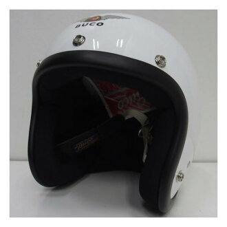 It is awaiting the TOYS McCOY (toys McCoy) BUCO (buco) HELMET [AMA PLAIN BASE-Extra Buco/ limited production model] reservation product / arrival! (collect on delivery impossibility!) Plane / helmet!