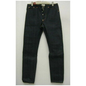 LEVI'S-XX(李維斯)VINTAGE CLOTHING/Archive[1878 Pantaloons Jeans/MADE IN U.S.A.]復古/牛仔褲/美國製造!
