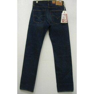LEVI'S-XX(李維斯)VINTAGE CLOTHING/Archive[501-XX 1947 MODEL/MADE IN U.S.A.]復古/牛仔褲/美國製造!