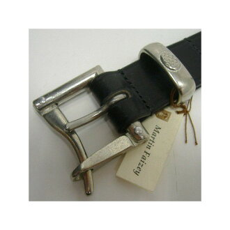 Martin Faizey(玛廷·费伊G)[1.25inch Quick Release Belt]Made in England快速发布/皮带!]
