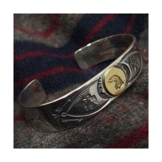 拉里 · 史密斯 (那里) 银首饰银 950 / 18 金 / 金 / 银 / 手链 / 手镯 / 配件和英镑银!