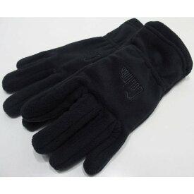 ★COLIMBO(コリンボ)[Fleece Globe/Dark Navy]フリースグローブ グローブ 手袋!