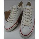 【再入荷】WAREHOUSE(ウエアハウス)Original Canvas Sneaker [LOW CUT CANVAS SNEAKER/Lot.3200]スニーカー ローカッ…