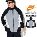 NIKE ナイキ ウインドブレーカー メンズ ジャケット ナイロン アウター スポーツウェア NSW ストリート ファッション M NSW HE WR JKT WVN SIGNAT CJ4358-084
