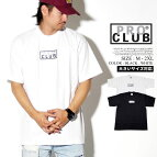 PROCLUBプロクラブTシャツメンズ半袖大きいサイズUSA規格B系ファッションメンズヒップホップストリートアメカジHIPHOP