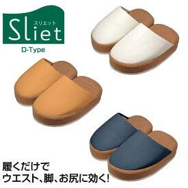 Sliet (スリエット) D-TYPE