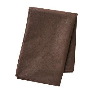 ふとん干し汚れ防止シート (約)幅160×長さ220cm 〈 布団干しシート ベランダの汚れ 気にせず干せる 布団干し 汚れない シングル セミダブル ダブル 〉