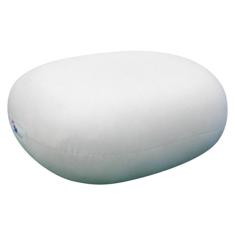 日本製 楕円万十 大サイズ 24 15552