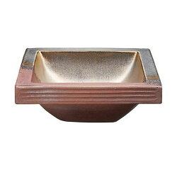 三栄水栓SANEI利楽RIRAKU手洗器茜AKANEHW20231-020