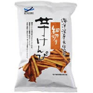 【代引不可】旭食品 細切り芋けんぴ海洋深層水使用 150g 12袋入