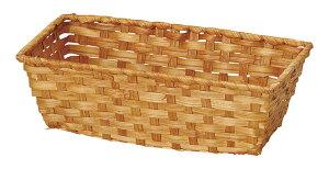 まとめ買い 10個セット 竹かご かご bamboo basketバスケット カトラリー ギフト ラッピング 天然素材 ハンドメイド 竹 什器 和 和籠 店舗用 陳列用 ディスプレイ 什器 業務用 収納 インテリア 和