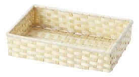 まとめ買い 10個セット 竹かご かご bamboo basketバスケット カトラリー ギフト ラッピング 天然素材 ハンドメイド 竹 什器 和 和籠 店舗用 陳列用 ディスプレイ 什器 業務用 収納 インテリア 和室 竹製 手作り 容器 和室 和風