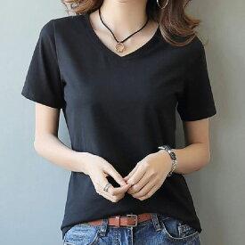 高校生 中学生 ファッション 半そで 夏 トップス シャツ Tシャツ 10代 20代 30代 40代 おしゃれ かわいい 韓国 5926