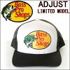 BASS PRO SHOP 9FIFTY embroidered MESH CAP California Las Vegas snap back Cap bus pro American hats