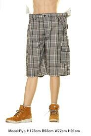 chereskin チェアースキン メンズ ハーフパンツ ストリート メンズ 【LRG lrg エルアールジー LRG メンズ カジュアル メンズ ブランド 新品】