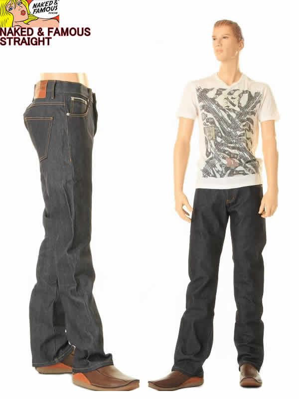 ワークシャツパンツジーンズ・デニムカジュアルスキニージーンズストレートジーンズバギージーンズブーツカットジーンズローライズジーンズフレアジーンズロールアップジーンズクロップドジーンズ
