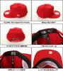 新时代新时代重新盖清洁套装帽形状防止清洁套装