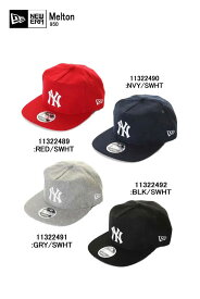 NEW ERA 9FIFTY 950 11322489 11322490 11322491 11322492 NEW YORK YANKEES ニューエラ ニューヨークヤンキース スナップバックキャップ アジャスタブル【NEWERA SNAP BACK 950 ベースボールキャップ 帽子 ナインフィフチィーキャップ メンズ レディース USA アメリカ 】