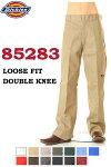 メンズファッションボトムスジーンズその他ジーンズXS以下SMLXL以上23インチ以下24インチ25インチ26インチ27インチ28インチ29インチ30インチ32インチ34インチ36インチ38インチ40インチ42インチ以上