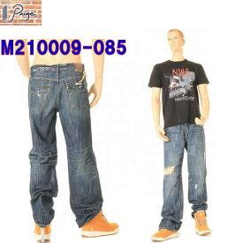 【送料無料】Paige premium denim outlet 【ペイジ プレミアムデニム】 Normandie Slim Fit M210009-085(MN085) 1023max10