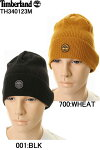 帽子ニット帽キャップハットサンバイザーキャスケットテンガロンハットハンチングベレー帽ウール素材コットン素材デニム素材ヘンプ素材革素材カンゴールニューヨークハットラコステ