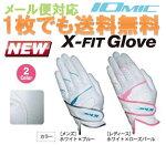 IOMICX-FitGlove
