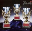 優勝カップ FB-164A 高さ24cm【文字代無料】樹脂製 トロフィー 卒団 卒業 記念品 ゴルフ サッカー 野球 FA-1…