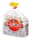 ホームランバー袋詰め 60本※(70ml(2種類×各5本)×6袋)