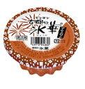 【40%OFF】センタン 古都の氷華 コーヒーフロート(150ml)×24個 かき氷 marason