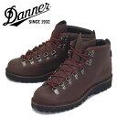 Danner d121005 dbr