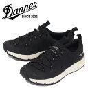 Danner d123265 bk