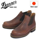Danner d1811 dbr