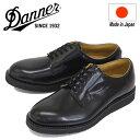 Danner-d214300-bk